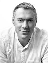 Krzysztof Sołek